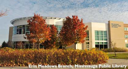Erin-Meadows-Mississauga