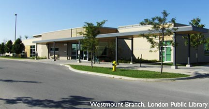 London-Public-Library-Westmount-Branch_resize