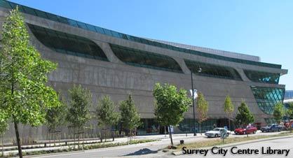 Surrey-2