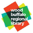 Wood Buffalo Regional Library