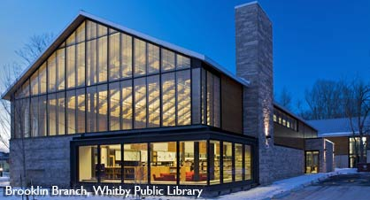 Brooklin_Lib_Whitby