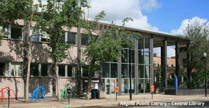 RPL-Central-Library-005