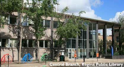 Regina-Central-Library