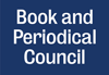 logo_Book & Periocial Council