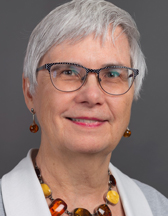 Leslie-Weir