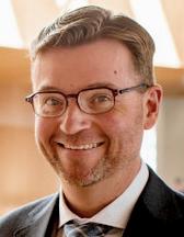 Mark-Asberg