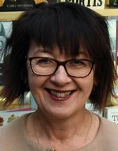 Maureen-Sawa
